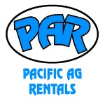 Pacific Ag
