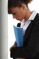ENGLISH - Supervisor Harassment, Discrimination & Retaliation @ TPO VirtuaLive Online Institute