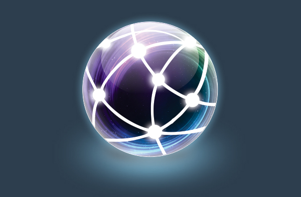 internet_icon_by_bethatron-d4zwal3